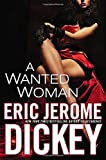 A Wanted Woman