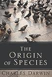 The Origin of Species, Charles Darwin, 1450595847