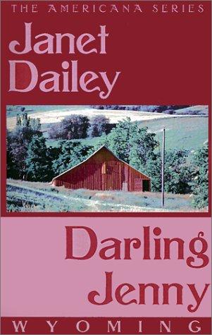 Darling Jenny (Americana)