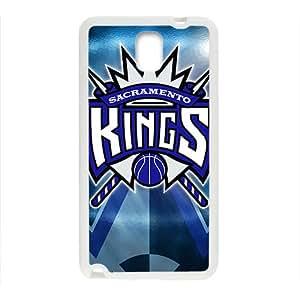 Cool-Benz SACRAMENTO KINGS nba basketball Phone case for Samsung galaxy note3