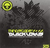 Black Lotus Album by Mindscape