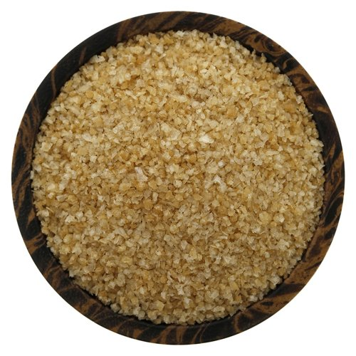 Thai Ginger Salt - 4 Lbs
