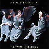 Heaven & Hell[Vinyl LP]