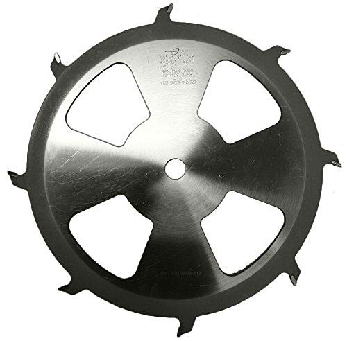 12 dado blade set - 4