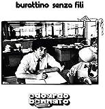 Burattino Senza Fili Legacy Edition | E Libretto