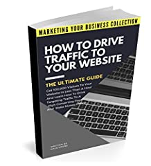 BILLIONS OF CUSTOMERS ARE WAITING, LEARN HOW TO DRIVE TRAFFIC TO YOUR WEBSITE IN 2019       Are you ready to discover the secrets to get 100,000 visitors to your website in less than a hour? Would you like learn how make $100 to $200 a...