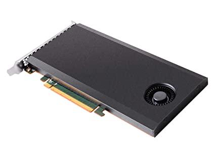 HighPoint SSD7102 4x M.2 Ports Bootable for 32 Gbps on a PCIe 3.0 x16 RAID Controller
