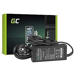 Green Cell® Cargador para Ordenador Portátil Asus F541 ...