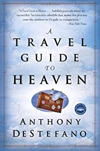 A TRAVEL GUIDE TO LIFE - Online Catholic Store-EWTN ...