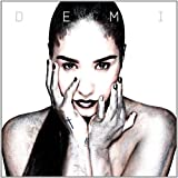 Demi - Demi Lovato