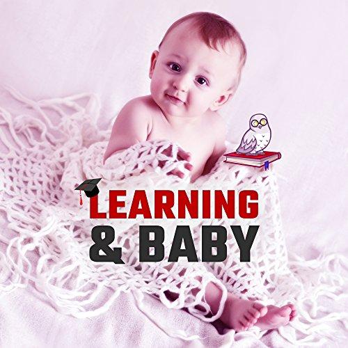 child development 125 - 7
