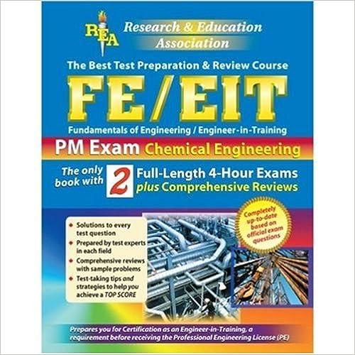 Testing engineering | ebooks download free websites!