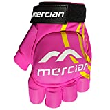 Mercian Evolution 0.1 Glove (with palm)