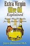 Skin Food Olive Oils - Best Reviews Guide