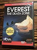 NOVA - Everest: The Death Zone
