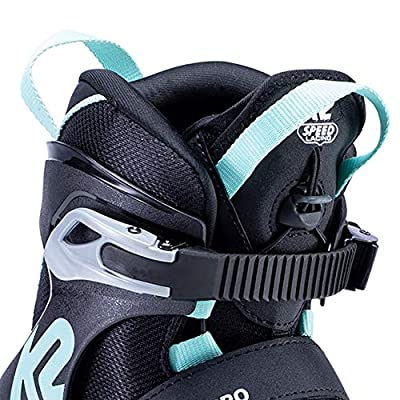 K2 Skate Alexis 84 Pro Inline Skate : Sports & Outdoors