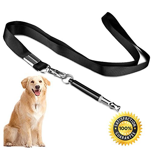dog barking whistle - 3