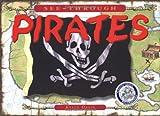 See-Through Pirates, Kelly Davis, 0762415878