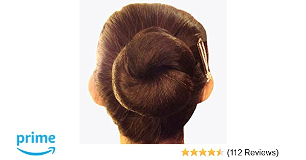 Hairnets Hair Extensions & Wigs Qualified 40pcs High Quality Disposable High Quality Elastic Hairnets Dancing Or Sport Net Invisible Ballet Net