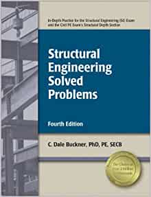 [PDF] Basic Structural Analysis By C S Reddy Book Free Download