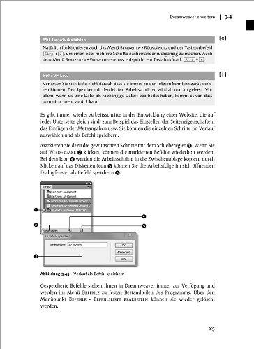 Adobe Dreamweaver CS5: Webseiten programmieren und gestalten mit X ...