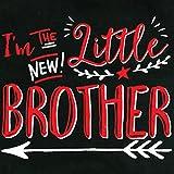 Texas Tees Big Sis, Little Brothers Shirt