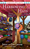 Harrowing Hats (Renaissance Faire Mystery Book 4)