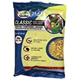 Quiko Classic Egg Food Daily Supplement-Peak Health Formula, Ideal for Canaries, Finches and All Other Pet Birds, 2-Ounce Pouch