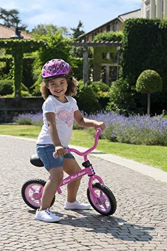 51TElVuP1 L Bicicleta sin pedales Ultraligera Ayuda al niño a mantener el equilibrio