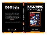 Mass Effect, Mac Walters and John Jackson Miller, 1595826017