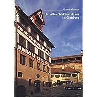 Das Albrecht-Dürer-Haus in Nürnberg (Große Kunstführer / Große Kunstführer / Museen)