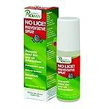 Picksan No Lice Preventative Spray 100ml