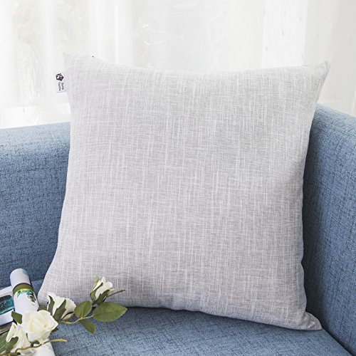 Quilted Pillow 3 Euro Shams - 3
