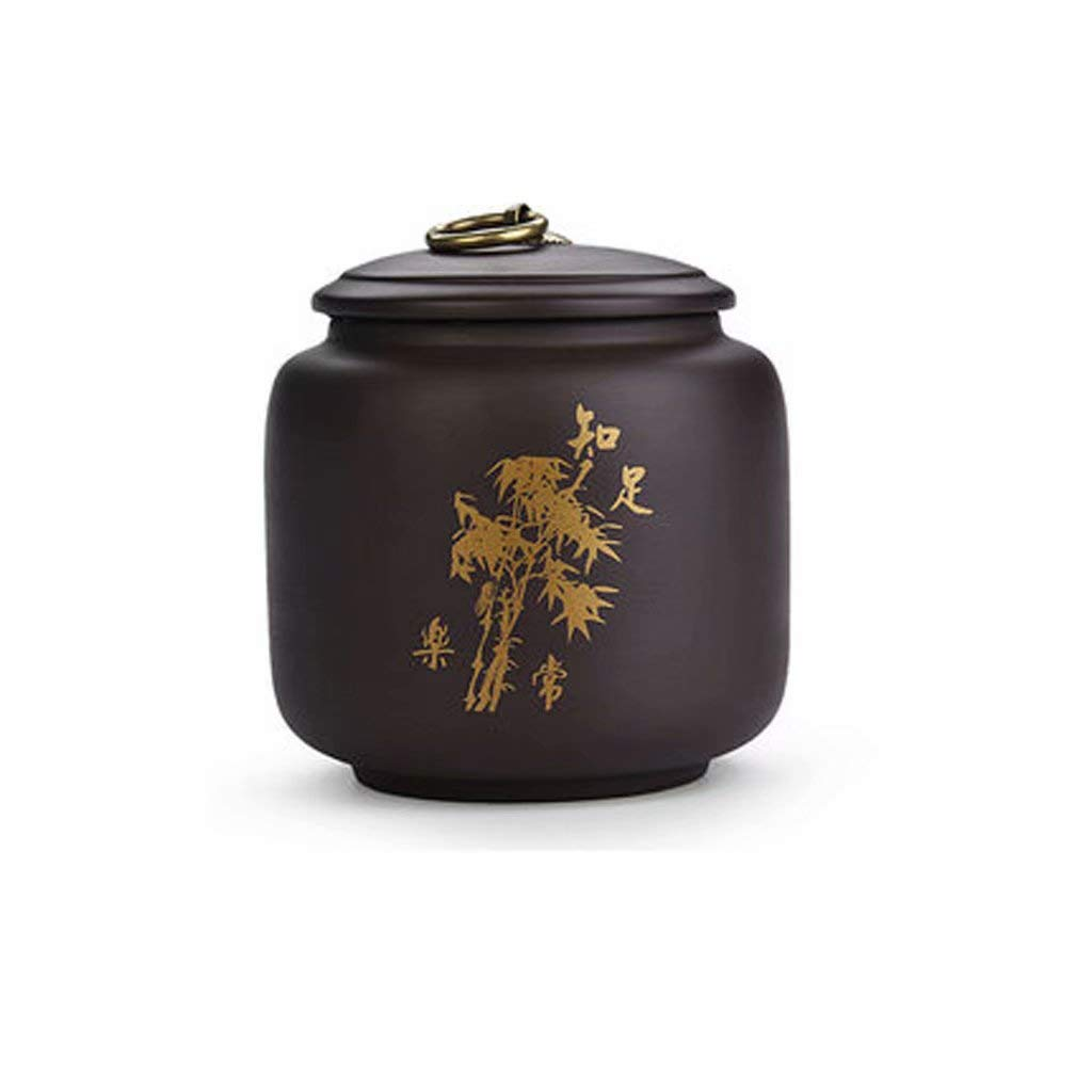 E Large Funeral Memorial Urn, Adult Cremation Urn for Ashes12.5  10.5cm