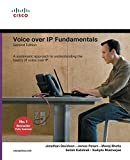img - for Voice over IP Fundamentals (2nd Edition) book / textbook / text book