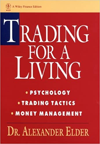 Chapter Ten Risky Business