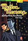 Dutton memory par Honaker
