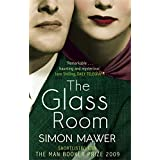 The Glass Roomby Simon Mawer
