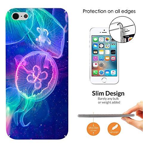 iphone 5 fish case - 4