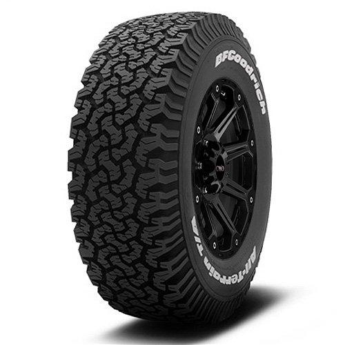 78634ecb7 durable service BFGoodrich All Terrain T/A All-Terrain Radial Tire ...