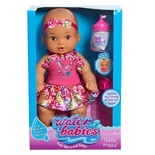 water babies - 3