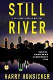 Still River (Lee Henry Oswald Mystery Series #1)