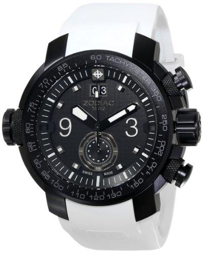 zodiac-zmx-mens-zo8545-special-ops-analog-display-swiss-quartz-white-watch