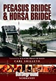 Pegasus Bridge and Horsa Bridge (Battleground Normandy)