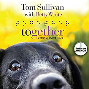 Together Audiobook