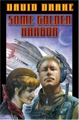 Some Golden Harbor (RCN) ebook