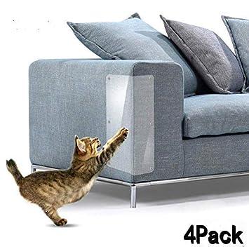 Amazon.com: Yong - Protector de arañazos para gatos ...