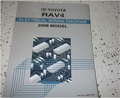 Download toyota rav4 electrical wiring diagrams by toyota pdf download toyota rav4 electrical wiring diagrams by toyota pdf asfbconference2016 Gallery