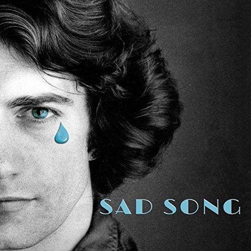 Rangastalam Na Songs Sad Song: Sad Song By Brian Protheroe On Amazon Music