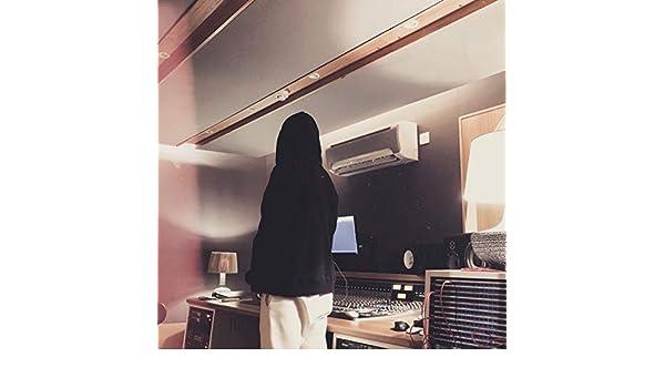 Mind Is Lost [Explicit] de Garth Jones, 3miles en Amazon Music - Amazon.es